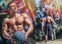 fitness duranfotografia