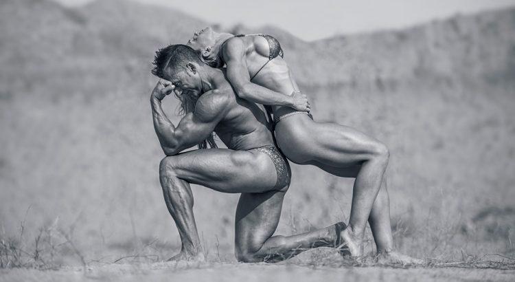 fitness photography-albertoduranphotography