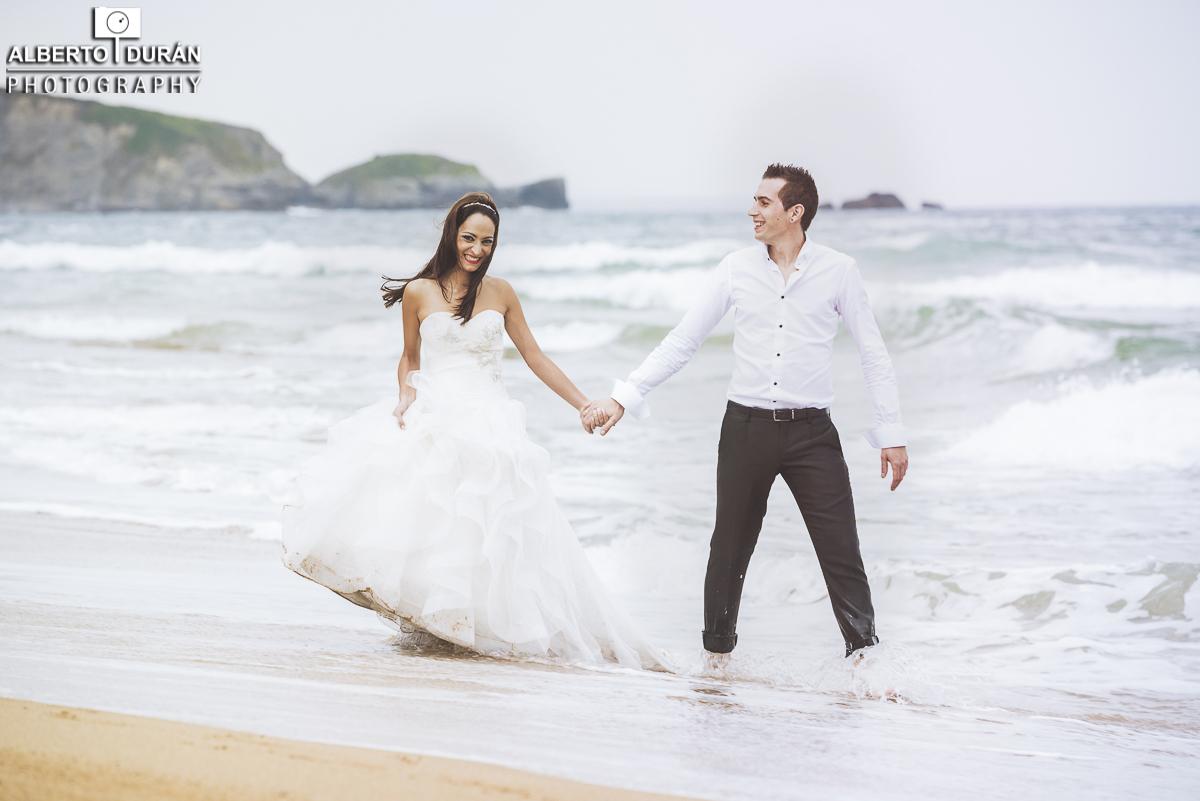 Postboda+playa+durán+fotografía