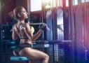 Fotografía Fitness Duranfotografía