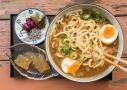 Fotografía gastronómica Duránfotografía